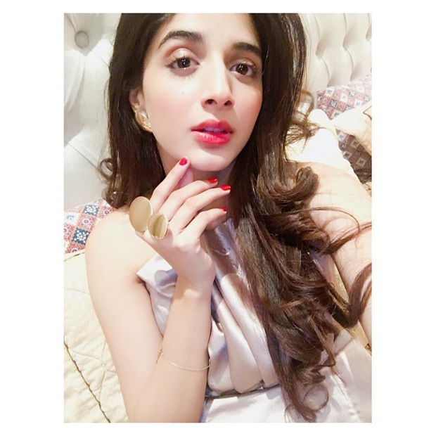 mawra-hocane-photos- (32)