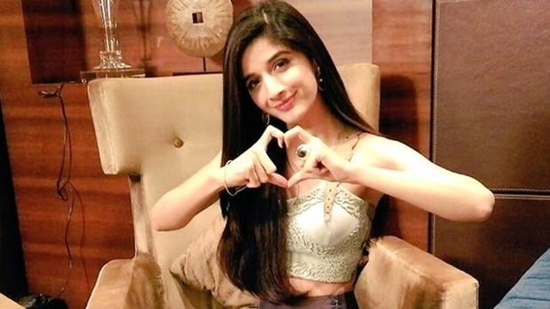 mawra-hocane-photos- (33)