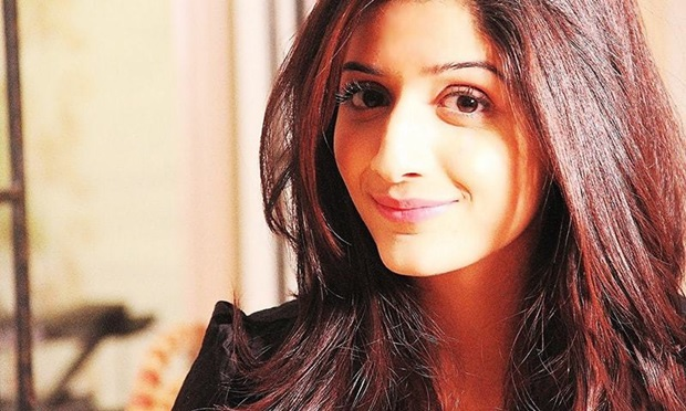 mawra-hocane-photos- (35)