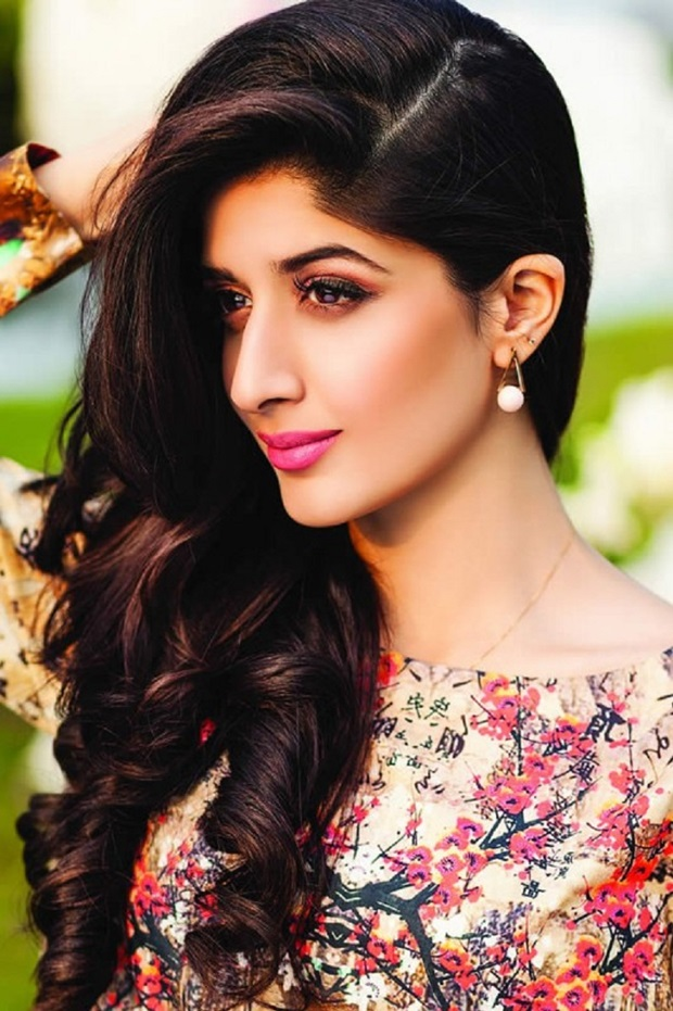 mawra-hocane-photos- (38)