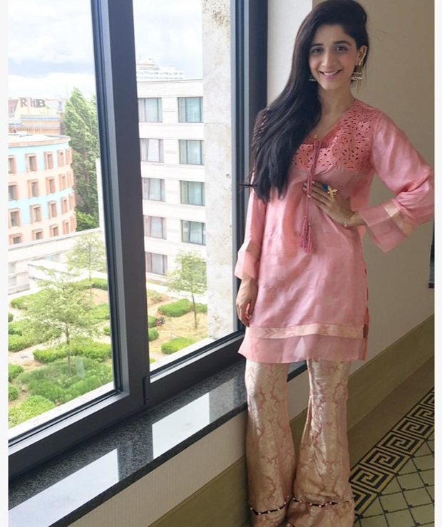 mawra-hocane-photos- (44)