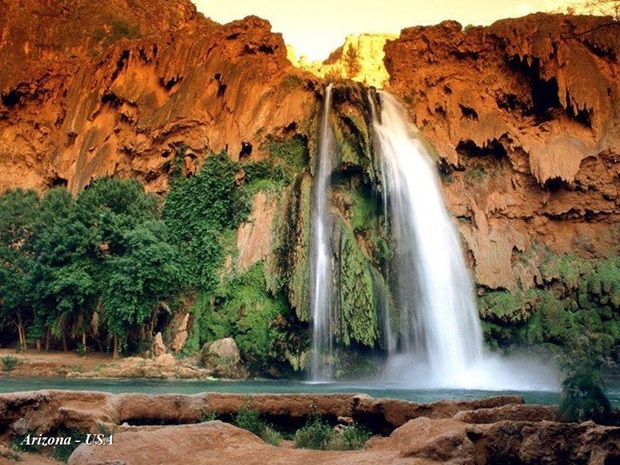 photos-of-beautiful-waterfalls-around-the-world- (30)