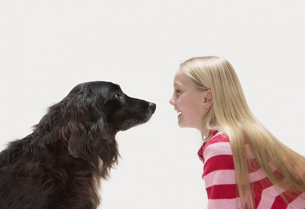 pictures-of-children-and-animals- (2)