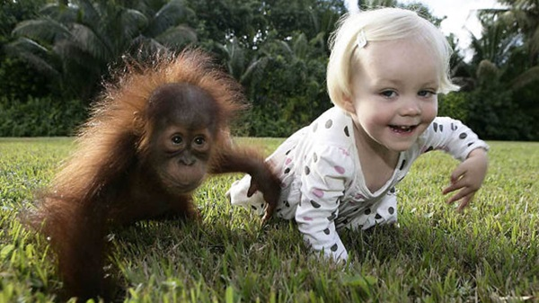 pictures-of-children-and-animals- (30)