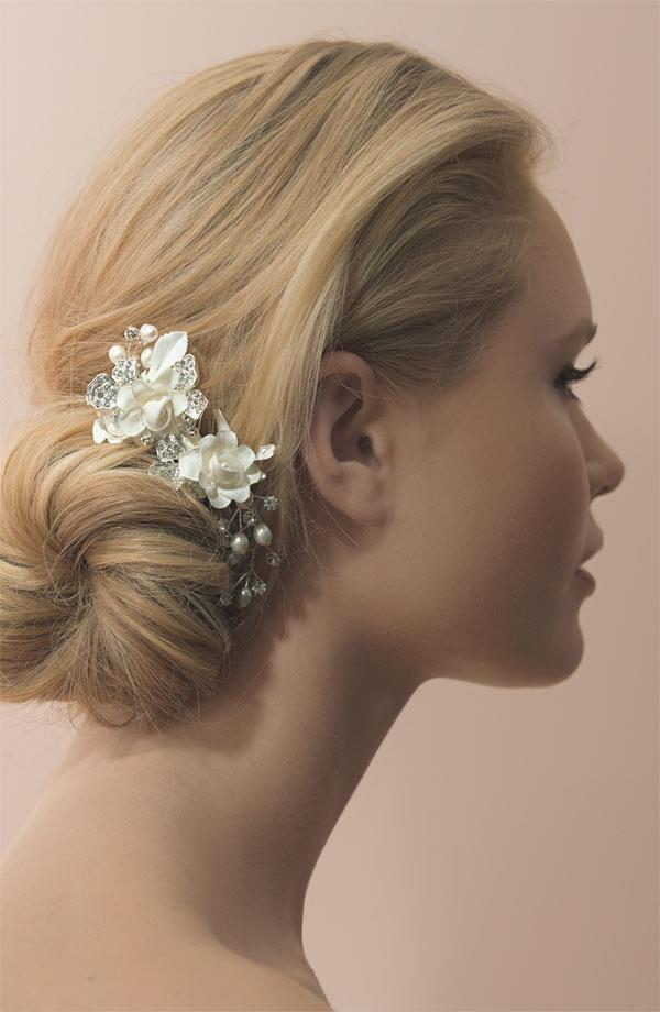 women's-stylish-hair-accessories- (18)