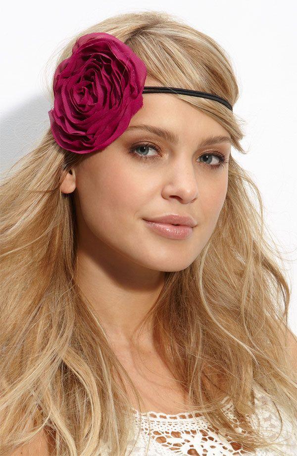women's-stylish-hair-accessories- (22)