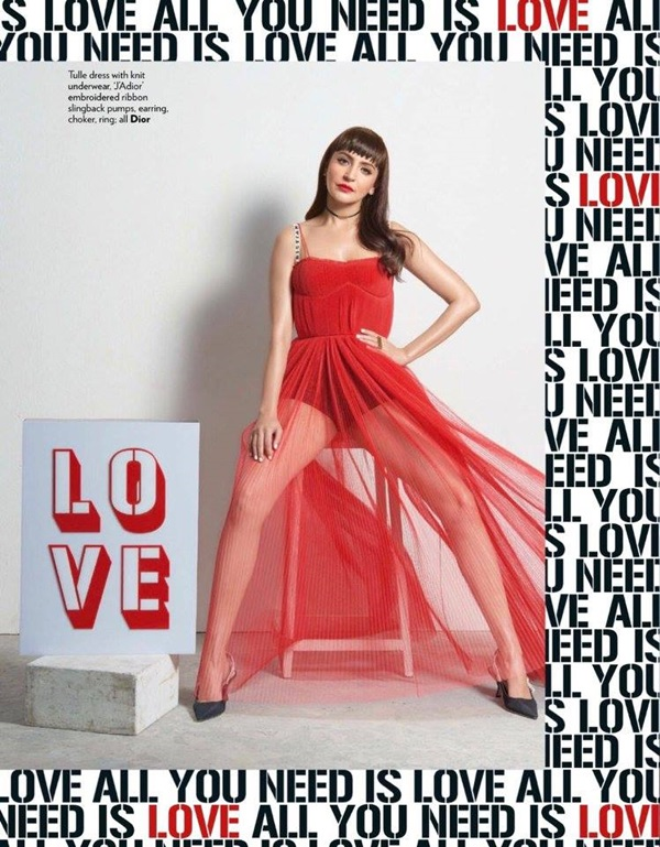 anushka-sharma-photoshoot-for-vogue-march-2017- (6)
