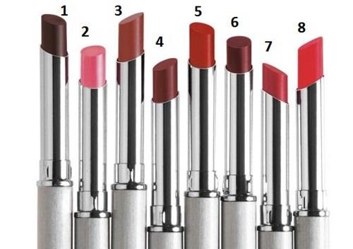 best-dark-lipstick-shades- (22)