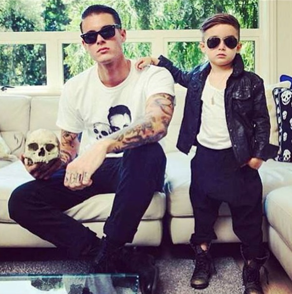 like-father-like-son-photos- (17)
