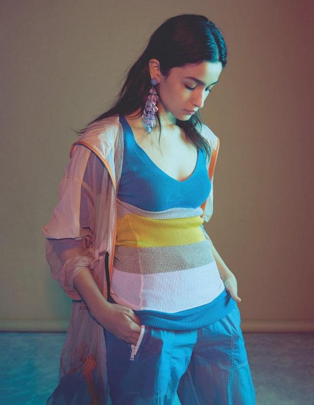 alia-bhatt-photoshoot-for-grazia-magazine-april-2017- (4)