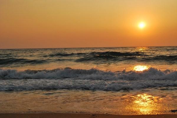 beach-sunset-wallpaper-17-photos- (2)
