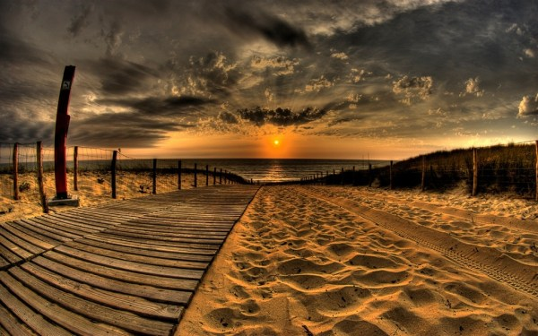 beach-sunset-wallpaper-17-photos- (6)
