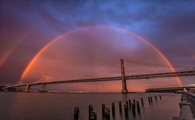 double-rainbow-photos- (16)