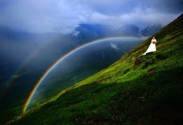 double-rainbow-photos- (20)