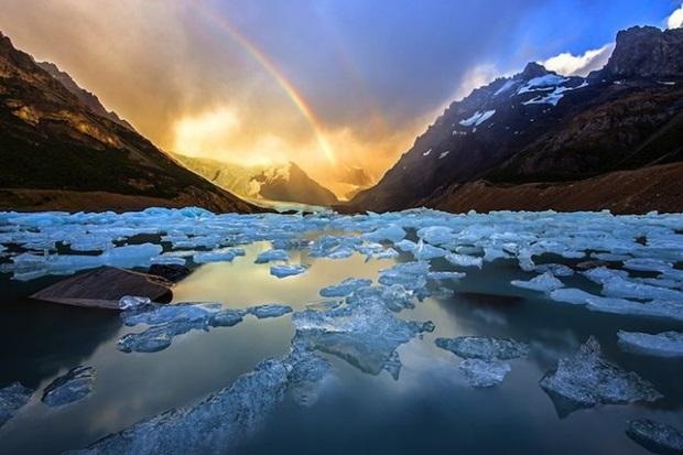double-rainbow-photos- (5)