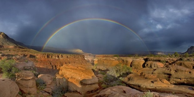 double-rainbow-photos- (6)