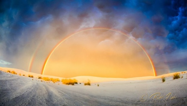 double-rainbow-photos- (7)