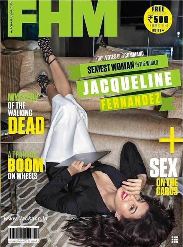 jacqueline-fernandez-photoshoot-for-fhm-magazine-april-2017- (2)