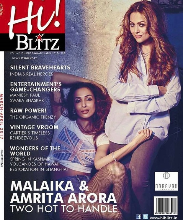 malaika-and-amrita-arora-photoshoot-for-hi-blitz-magazine-april-2017- (2)