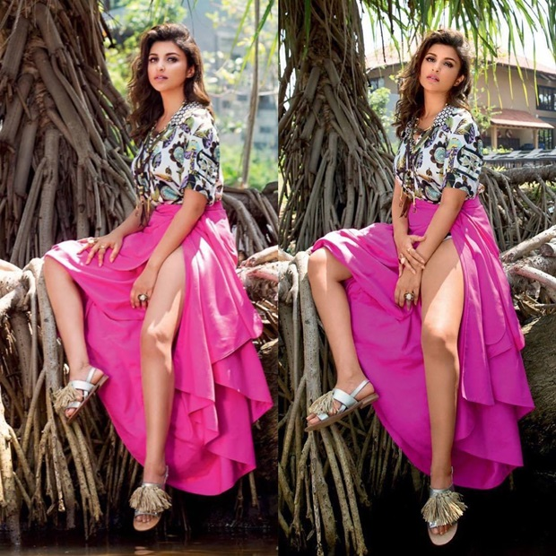 parineeti-chopra-photoshoot-for-asia-spa-magazine-april-2017- (3)