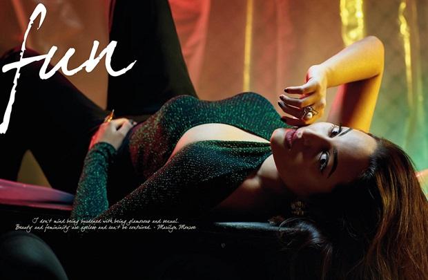 sonakshi-sinha-photoshoot-for-filmfare-magazine-april-2017- (1)