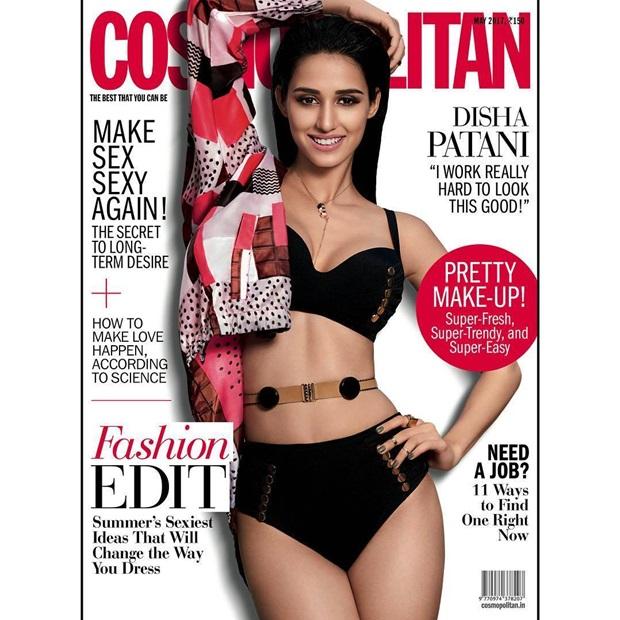 disha-patani-photoshoot-for-cosmopolitan-magazine-may-2017- (6)