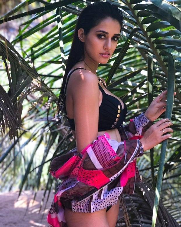 disha-patani-photoshoot-for-cosmopolitan-magazine-may-2017- (7)