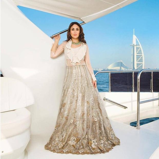 kareena-kapoor-photoshoot-for-asiana-wedding-magazine- (7)
