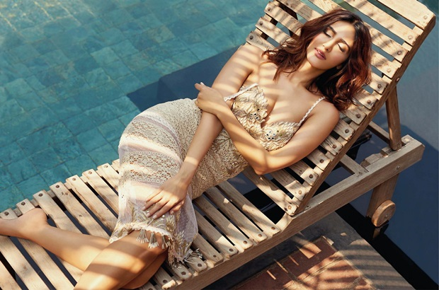 vaani-kapoor-photoshoot-for-filmfare-magazine- (1)