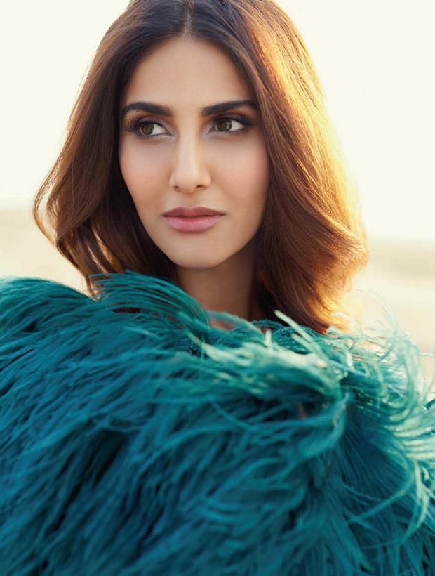 vaani-kapoor-photoshoot-for-filmfare-magazine- (5)