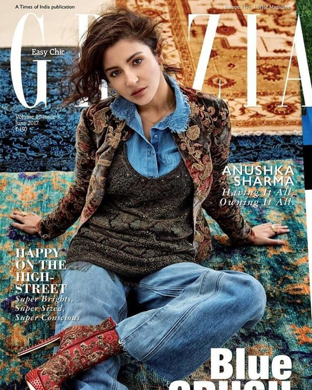 anushka-sharma-photoshoot-for-grazia-magazine-june-2017- (3)