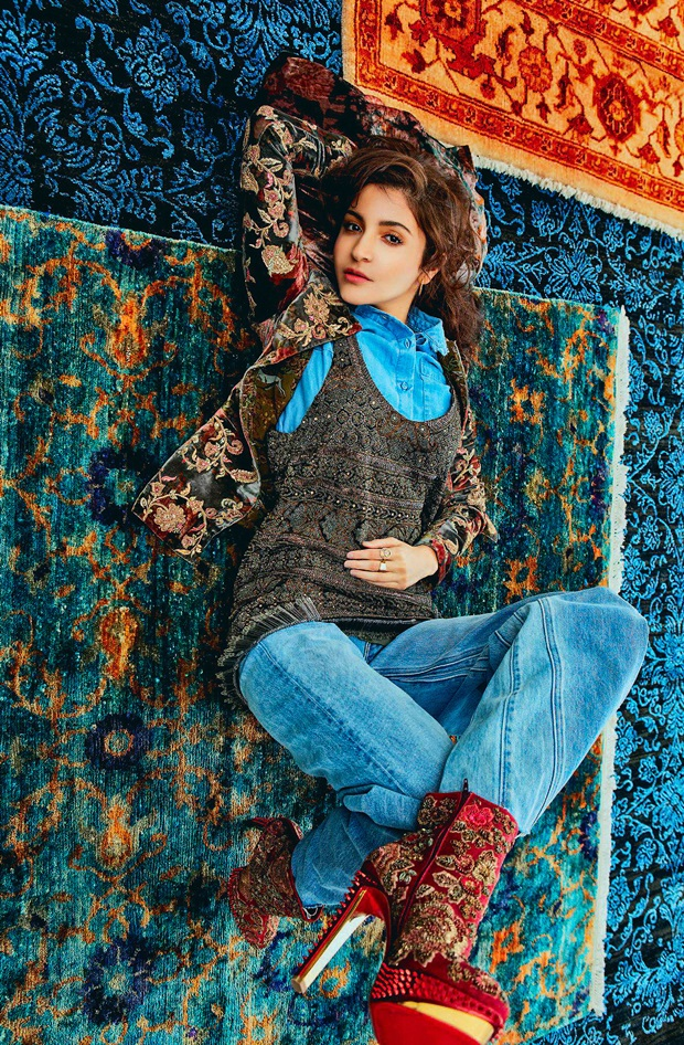 anushka-sharma-photoshoot-for-grazia-magazine-june-2017- (5)