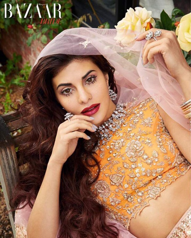 jacqueline-fernandez-photoshoot-for-harpers-bazaar-bride-magazine-june-2017- (3)