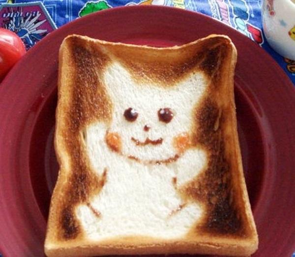 japanese-toast-art- (1)