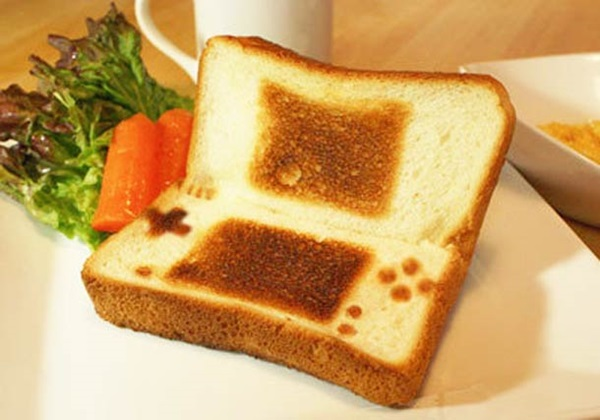 japanese-toast-art- (12)