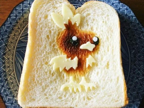 japanese-toast-art- (13)
