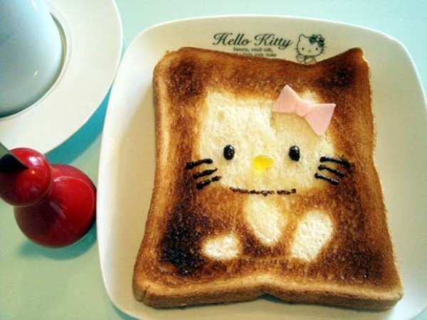 japanese-toast-art- (16)
