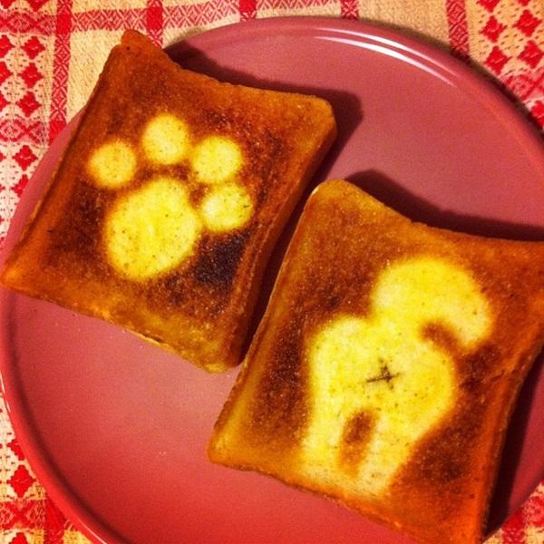 japanese-toast-art- (17)