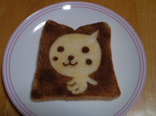 japanese-toast-art- (3)