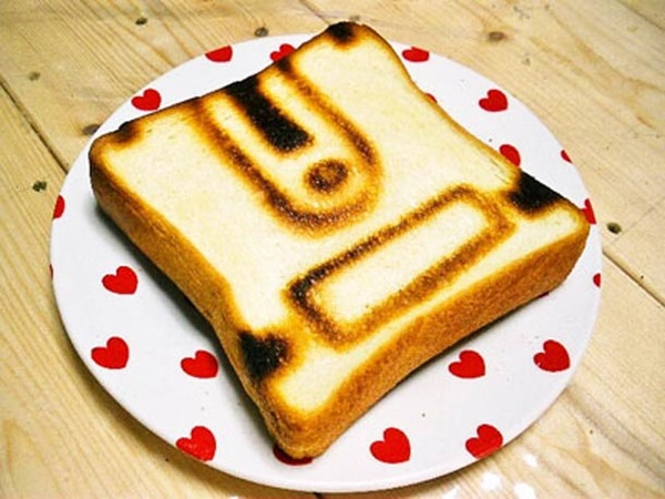 japanese-toast-art- (5)