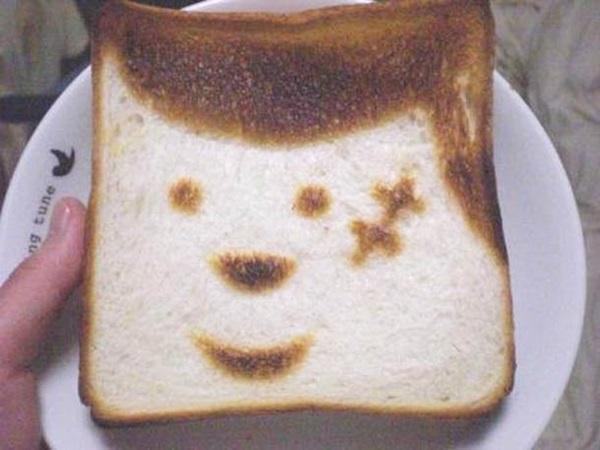 japanese-toast-art- (6)