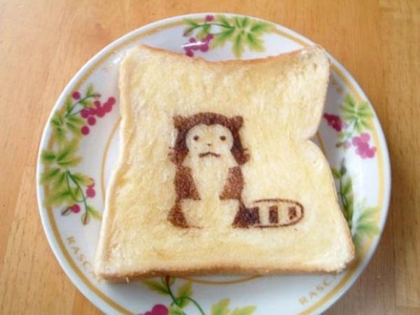 japanese-toast-art- (7)