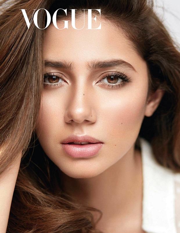 mahira-khan-photoshoot-for-vogue-india-june-2017- (2)