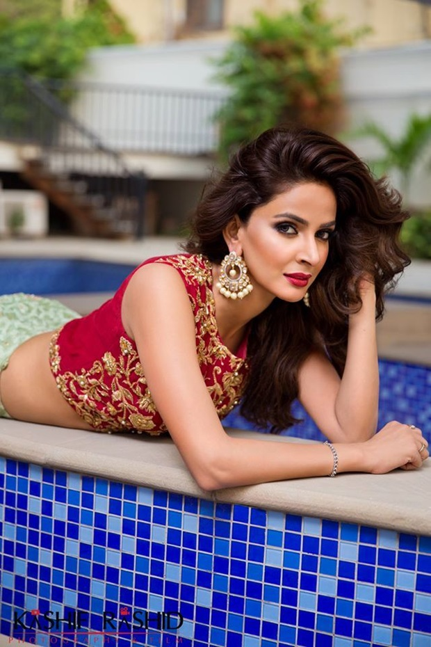 saba-qamar-photoshoot-for-ok-pakistan- (13)