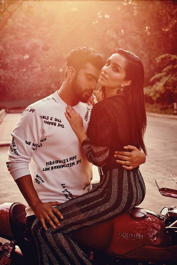 shraddha-kapoor-and-arjun-kapoor-photoshoot-for-filmfare-magazine-may-2017- (3)