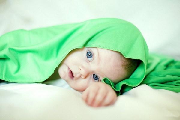 adorable-baby-wallpaper-13-photos- (1)