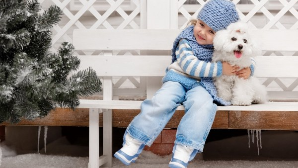 adorable-baby-wallpaper-13-photos- (3)