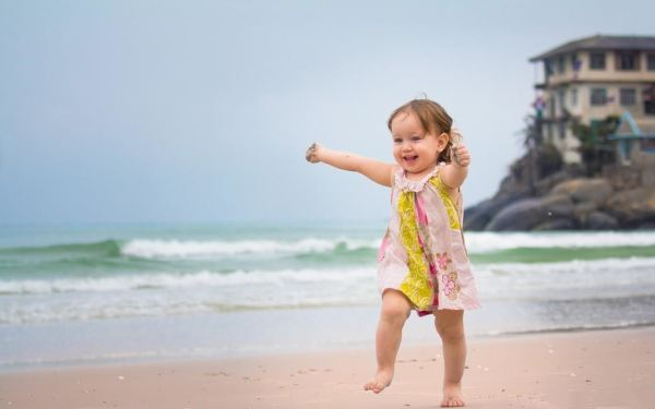 adorable-baby-wallpaper-13-photos- (4)