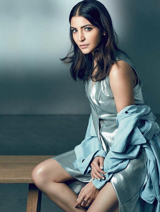 anushka-sharma-photoshoot-for-filmfare-magazine-august-2017- (2)