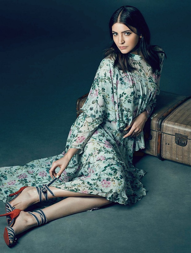 anushka-sharma-photoshoot-for-filmfare-magazine-august-2017- (4)